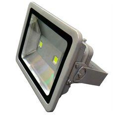 20+ mejores imágenes de FOCOS LED | focos de led, focos