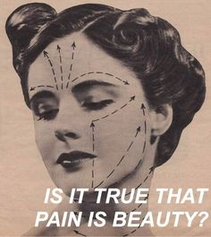 """Is it true that pain is beauty? Well at least it shouldn't. Melanie Martinez, Mrs Potato Head Melanie, Charlie Rowe, Potato Heads, Falling In Reverse, Marina And The Diamonds, Song Artists, Black Veil Brides, Cry Baby"
