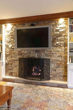 28 best gas inserts images gas insert gas fireplace inserts gas rh pinterest com