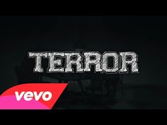 Terror - Cold Truth - YouTube
