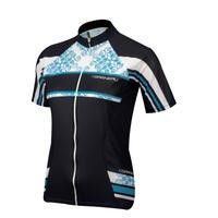 Built with a stretchy, ultra-light fabric and a race-inspired design, the Factory Team women's cycling jersey maximizes comfort and performance in. Louis Garneau, Women's Cycling Jersey, Bike Store, Short, Wetsuit, Design Inspiration, Swimwear, Sleeve, Clothes