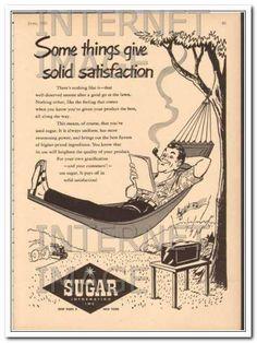 Ice Cream, Sugar, Ads, Vintage, No Churn Ice Cream, Icecream Craft, Vintage Comics, Ice, Gelato