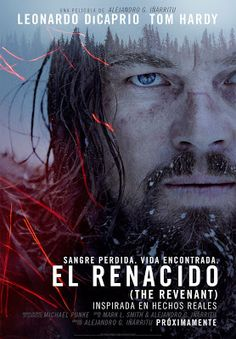The Revenant : Leonardo DiCaprio et Tom Hardy saffichent The revenant 24 février 2016 -www.fr The post The Revenant : Leonardo DiCaprio et Tom Hardy saffichent appeared first on Film. Films Hd, Films Cinema, Hd Movies, Movies Online, Movies And Tv Shows, Watch Movies, Film Online, Netflix Online, 1990s Movies