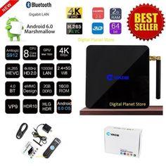 รีวิว สินค้า Android Smart TV Box Vontar Z5 SuperMax UHD 4K S912 64Bit Cpu Ram2G Rom16G Android Marshmallow 6.0 ☆ กำลังหา Android Smart TV Box Vontar Z5 SuperMax UHD 4K S912 64Bit Cpu Ram2G Rom16G Android Marshmallow 6.0 โปรโมชั่น | seller centerAndroid Smart TV Box Vontar Z5 SuperMax UHD 4K S912 64Bit Cpu Ram2G Rom16G Android Marshmallow 6.0  ข้อมูลทั้งหมด : http://online.thprice.us/EQ7Xl    คุณกำลังต้องการ Android Smart TV Box Vontar Z5 SuperMax UHD 4K S912 64Bit Cpu Ram2G Rom16G Android…