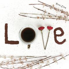 Love is you... Yes youu... my coffee! . . . @motretforfun @weike_emelia #motretforfun #mff_tentangcinta