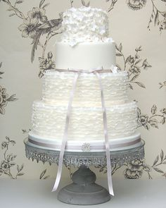 Winter Wonderland Wedding Ideas flowers | All about Wedding Ideas