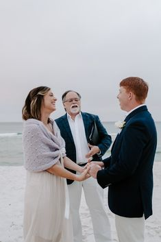 Elopements, Sunrise, Florida, Couple Photos, Couples, World, Wedding, Couple Shots, Valentines Day Weddings