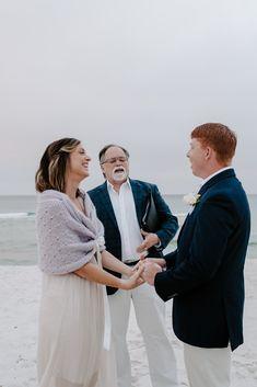 Elopements, Sunrise, Florida, Couple Photos, Couples, World, Wedding, Couple Shots, Valentines Day Weddings