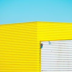 Creative Photography, Matthieu, Venot, and Picdit image ideas & inspiration on Designspiration Minimal Photography, Urban Photography, Abstract Photography, Creative Photography, Fine Art Photography, Photography Backdrops, Matthieu Venot, Minimalist Architecture, Mellow Yellow