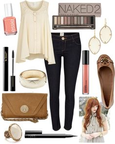 """""""My Best Friend's Style"""" by carlieschmaeling14 on Polyvore"""