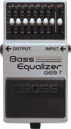 32 Best Boss Effects Images Boss Pedals Guitar Effects