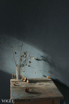 Fotografo - PhotoVogue - Vogue Object Photography, Flat Lay Photography, Still Life Photography, Foto Still Life, Still Life Photos, Still Life Flowers, Still Life Fruit, Gothic Aesthetic, Art Prompts