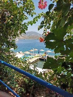 Selimiye MARMARİS Marmaris Turkey, Amazing Nature, Geography, Four Square, Swimming, River, Sunset, Outdoor, Wallpaper