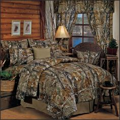 Gentil Camo Bedroom Decor   Modern Bedroom Interior Design Check More At  Http://jeramylindley