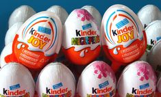 NRW MARKT GbmH COMPANY AND ITS EMPLOYEES ARE COMMITTED TO PROVIDING OUR CONSUMERS WITH SAFE, QUALITY PRODUCTS. Confectioneries, food and beverages              We are distributors and wholesalers of Kinder Joy/Kinder Buenos Chocolate/Kinder Surpriseproductsat international marketand worldwide, we are looking for serious customers to maintain long and good business relation w   #kinderjoybuy #kinderjoybuyonline #kinderjoyeggforsalephilippines #ki