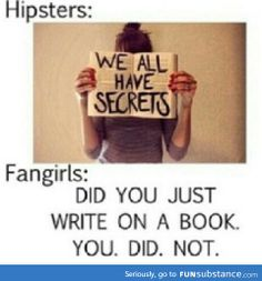 Books - Seems about right - Divergent Fandom<< If that is a Percy Jackson book! - the PJO fandom Books And Tea, I Love Books, Good Books, Book Memes, Book Quotes, Book Of Life, The Book, Fangirl Problems, Bookworm Problems