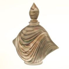 richard clements perfume bottle