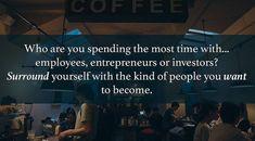 Online Business Ideas - make money online #makemoneyonline #makemoneyonlinefree #makemoneyonlinefast #makemoneyonlineinternetmarketing