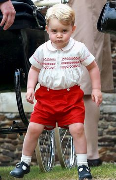 princess-charlotte-christening-
