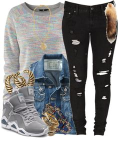"""""""okay."""" by livelifefreelyy ❤ liked on Polyvore"""
