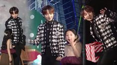 BTS's Christmas Carol Medley [2019 SBS Gayo Daejeon_Music Festival] Bts Christmas, Christmas Concert, Daejeon, Bts Funny Moments, Fan Edits, Bts Video, Falling In Love, Memes, Dancer