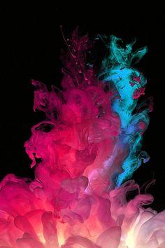 Wallpaper - Fantasy Smoke Stock Samsung Galaxy Wallpaper HD_Samsung Wallpapers - Wallpaper World Wallpaper Hd Samsung, Samsung Galaxy S4 Wallpapers, Iphone Wallpaper Smoke, Beste Iphone Wallpaper, Galaxy Wallpaper, Screen Wallpaper, Cool Wallpaper, Mobile Wallpaper, Wallpaper Backgrounds