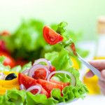 Good Diet For Weight Loss and Diet Plan For Weight Loss For Women. Best Weight Loss Diet For Women and A Healthy Diet For Weight Loss. (Fat Loss Diet For Women) Dieta Anti-inflamatória, Menu Dieta, Diet Plans To Lose Weight, How To Lose Weight Fast, Reduce Weight, Lose Fat, Losing Weight, Loose Weight, Body Weight