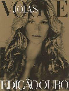 vogue. Repinned by www.fashion.net