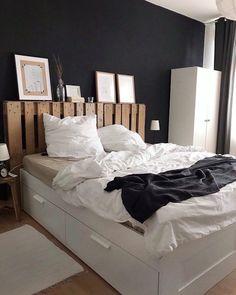 434 best #Schlafzimmer images on Pinterest