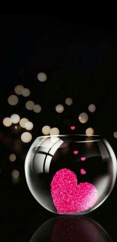 Couple wallpaper, pink wallpaper, heart wallpaper, wallpaper for your phone, wallpaper backgrounds Smile Wallpaper, Flower Phone Wallpaper, Cute Girl Wallpaper, Cute Wallpaper For Phone, Cellphone Wallpaper, Galaxy Wallpaper, Flower Wallpaper, Iphone Wallpaper, Couple Wallpaper