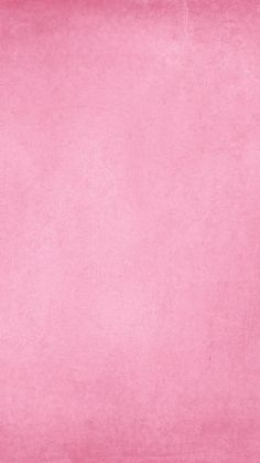 HD 750x1334 pink color iphone 6 wallpapers
