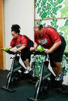 In molti si chiedono se lo Spinning® sia un allenamento adatto a tutti. La…