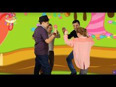 Çikolata -Çocuk Şarkısı -Onur Erol- Karamela Sepeti Çocuk Şarkıları - YouTube