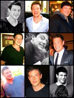 Sorry I pin so many CM pics but can u blame me look at that cuteness. He is my life Celebrity Travel, Celebrity Crush, Disney Movie Quiz, Finn Glee, Glee Cory Monteith, Dylan Everett, Lea And Cory, Glee Quotes, Finn Hudson