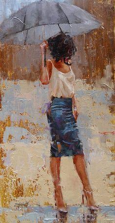 Laura Lee Zanghetti