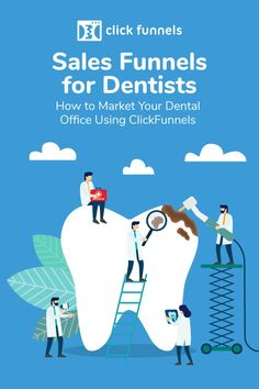 Marketing and dental lead generation has been a core focus to grow dental practices. Learn how to create a dentist sales funnel to grow your practice and sell equipment. Inbound Marketing, Internet Marketing, Online Marketing, Social Media Marketing, Digital Marketing, Sales And Marketing, Marketing Ideas, Best Ads, Dental Services