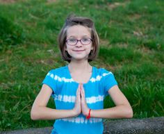 Daniel and the Lion's Den Game » RemGen - Children's Ministry Resource Blog