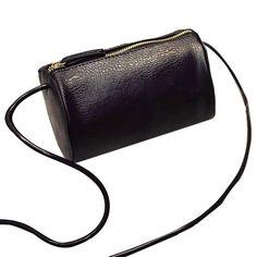 2016 Women Shoulder Bag Women Fashion Cask Handbag Shoulder Bag Large Tote Ladies Purse bolsa feminina para mujer #25