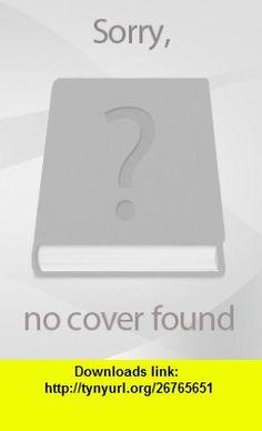 The Wizard of Linn (Manor SF, 12344) (9780532123446) A. E. Van Vogt , ISBN-10: 0532123441  , ISBN-13: 978-0532123446 ,  , tutorials , pdf , ebook , torrent , downloads , rapidshare , filesonic , hotfile , megaupload , fileserve