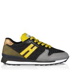 Running - R261 HXW2610Q901F490GG3