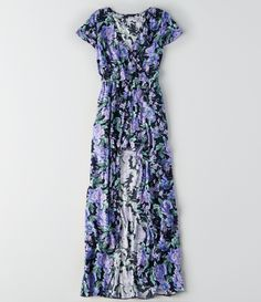 I'm sharing the love with you! Check out the cool stuff I just found at AEO: https://www.ae.com/web/browse/product.jsp?productId=1399_1315_500