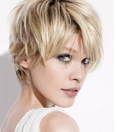 The+Best+Short+pixie+Haircuts+Women+Pictures.jpg 395×445 pixels