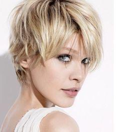 The+Best+Short+pixie+Haircuts+Women+Pictures.jpg 395×445 pixels