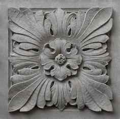 Best stone carving designs images carving designs sculpture