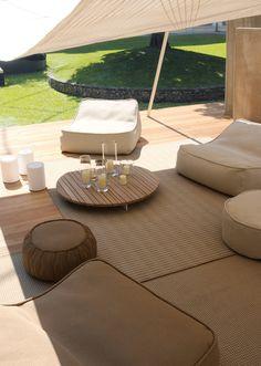 In Pool Lounge Chairs . In Pool Lounge Chairs . Used Outdoor Furniture, Patio Furniture Sets, Garden Furniture, Modern Furniture, Rustic Furniture, Antique Furniture, Furniture Stores, Furniture Ideas, Furniture Design