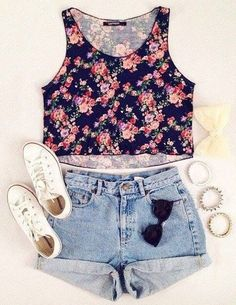 Find More at => http://feedproxy.google.com/~r/amazingoutfits/~3/iskG-akpUKc/AmazingOutfits.page