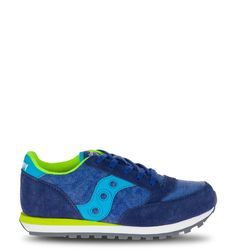 new arrival 4721b 64281 SAUCONY JAZZ SNEAKERS