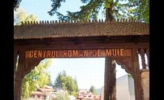 Poze haioase din Romania care merita o atentie deosebita