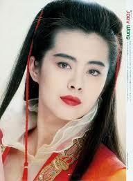 1993 日本清酒廣告