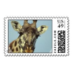 >>>best recommended          Giraffe Design Postage Stamp           Giraffe Design Postage Stamp In our offer link above you will seeHow to          Giraffe Design Postage Stamp today easy to Shops & Purchase Online - transferred directly secure and trusted checkout...Cleck Hot Deals >>> http://www.zazzle.com/giraffe_design_postage_stamp-172957856697747907?rf=238627982471231924&zbar=1&tc=terrest